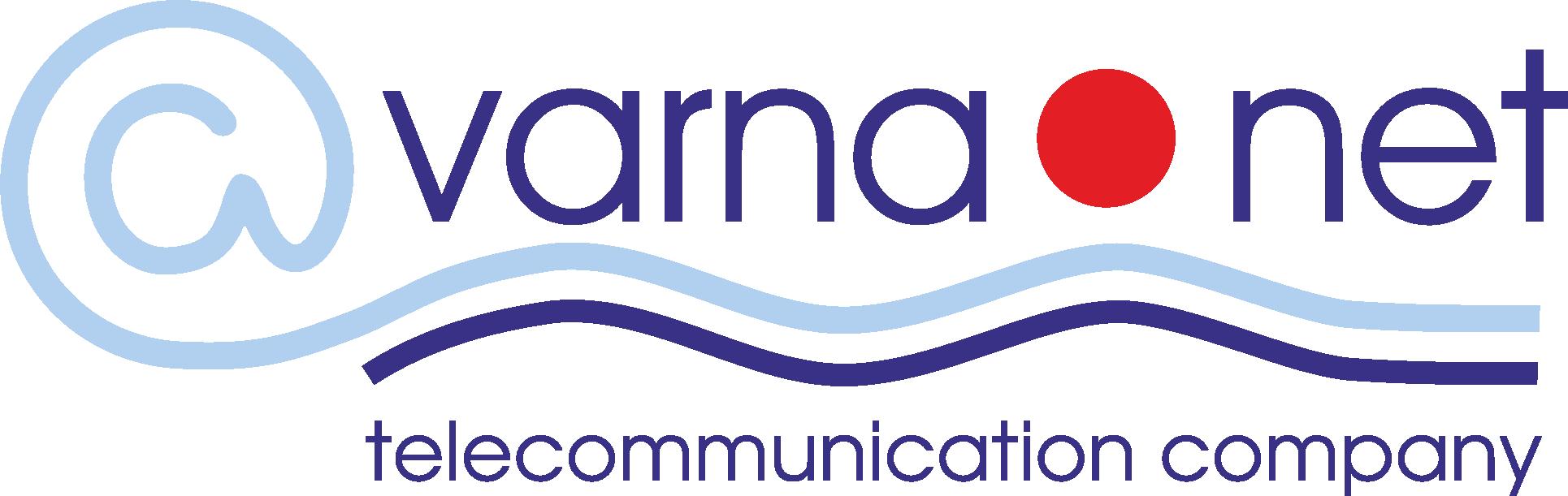 varna.net logo